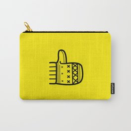 LIKE Carry-All Pouch