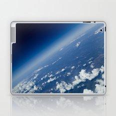 infinite space Laptop & iPad Skin