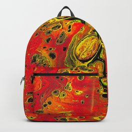 Invictus, Rise of the Insects Backpack