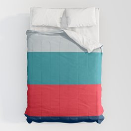 Four Brights Comforters