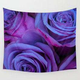 By Any Other Name Wall Tapestry