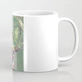 Memories Of Home Coffee Mug