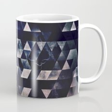 vyktyry yvvr dyyth Mug