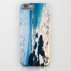 Hookipa Beach Maui Hawaii Slim Case iPhone 6s