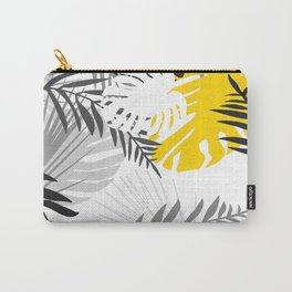 Naturshka 94 Carry-All Pouch