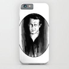 DARK COMEDIANS: Jason Segel iPhone 6s Slim Case
