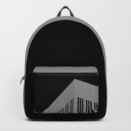Billennium Backpack