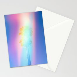 ☯_☯ Stationery Cards