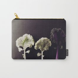 Three best friends Carry-All Pouch