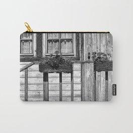 veranda Carry-All Pouch