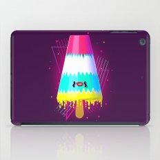 Popsicle III iPad Case