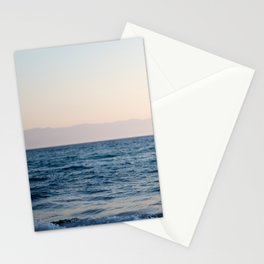 Can you Sea  Stationery Cards