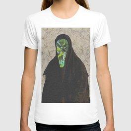Miss Palms T-shirt