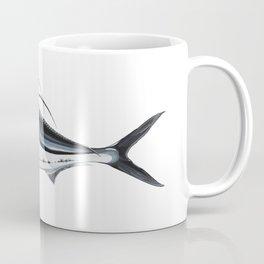 Roosterfish Coffee Mug