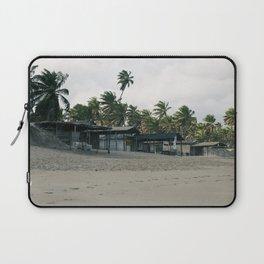 Bahia IV Laptop Sleeve