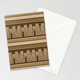 ISHTAR GATE Stationery Cards