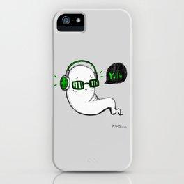 Yolo iPhone Case