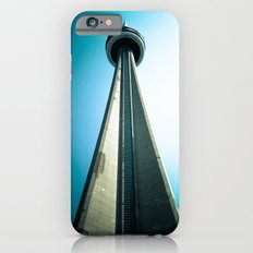 The Tower iPhone 6s Slim Case
