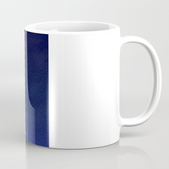 let's spent Coffee Mug