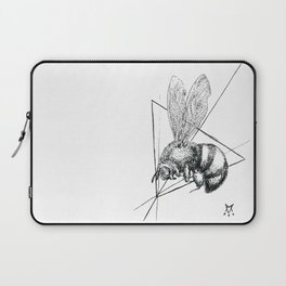 Significance  Laptop Sleeve