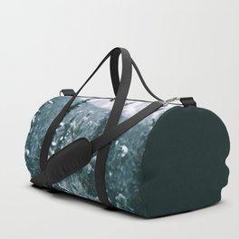 Winter IX Duffle Bag
