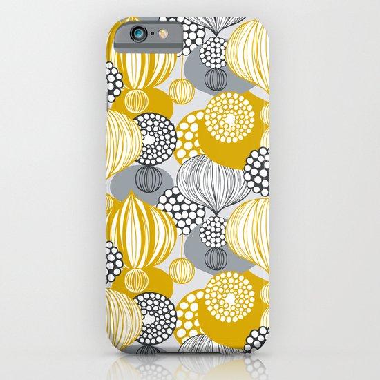 My Parachute iPhone & iPod Case