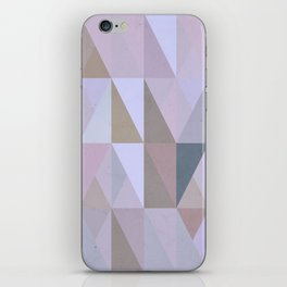 The Nordic Way XXX iPhone Skin