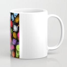 Koka Bunch Coffee Mug