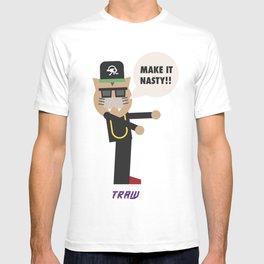traw T-shirt