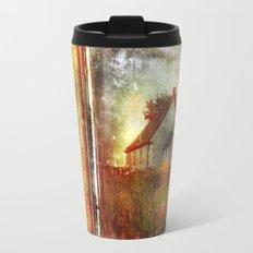 The Glorious Lost Sundays Travel Mug
