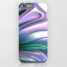 539 Fractal Slim Case iPhone 6s