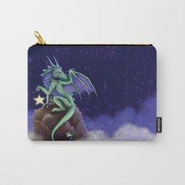 Dragon Star Carry-All Pouch