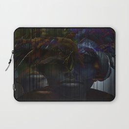 Losing Sleep Laptop Sleeve