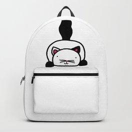Pounce Backpack