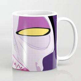 Real Monsters Coffee Mug
