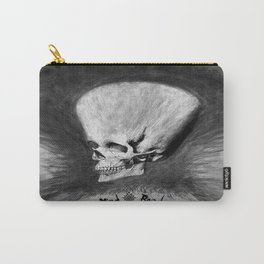 Expand Your Mind Carry-All Pouch