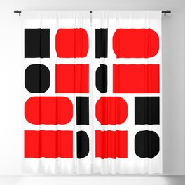 Thinking ryu4hd Blackout Curtain