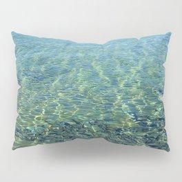 Georgian Bay 2 Pillow Sham