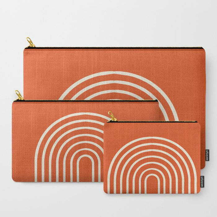 Terracota_CarryAll_Pouch_by_Grace___Set_of_3