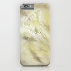 Butterfly 3 Slim Case iPhone 6s