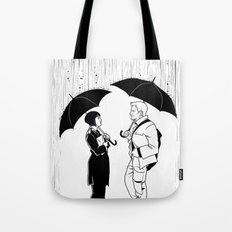 Drift compatible Tote Bag