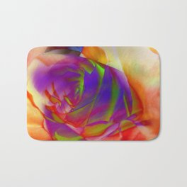 Chrysalis Bath Mat