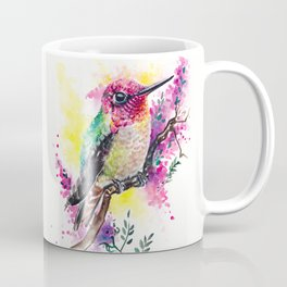 My Little Garden II Coffee Mug