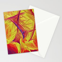 Wilfred Owen  (Tribute) Stationery Cards