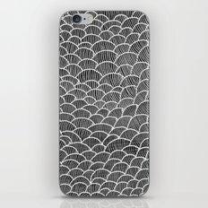 Bombi iPhone & iPod Skin