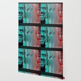 Psyining Wallpaper