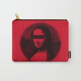 Lisa da Firenze Carry-All Pouch