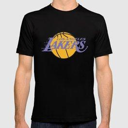 Lakers T-shirt