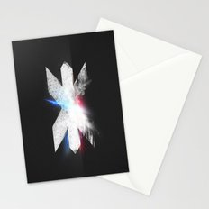 The DotEXE Logo Stationery Cards