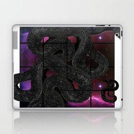 Snakelicious Laptop & iPad Skin